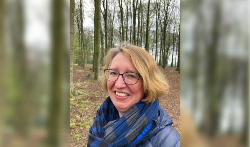 <p>Mirjam Driest - Wijnholds is benoemd tot lijsttrekker voor de ChristenUnie Harderwijk bij de Gemeenteraadsverkiezingen.</p>