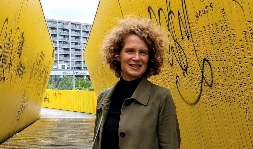<p>Rotterdam heeft sinds 2015 een kinderombudsman. Sinds 2018 is dat Stans Goudsmit. Zij is ook kinderombudsman in Albrandswaard, Capelle aan den IJssel, Hellevoetsluis, Krimpen aan den IJssel en Vlaardingen.</p>