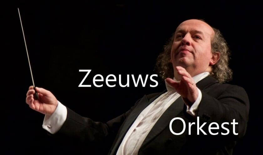 <p>Het podcast kanaal van Het Zeeuws Orkest start op woensdag 14 april met een driedelig muziekverhaal.&nbsp;</p>