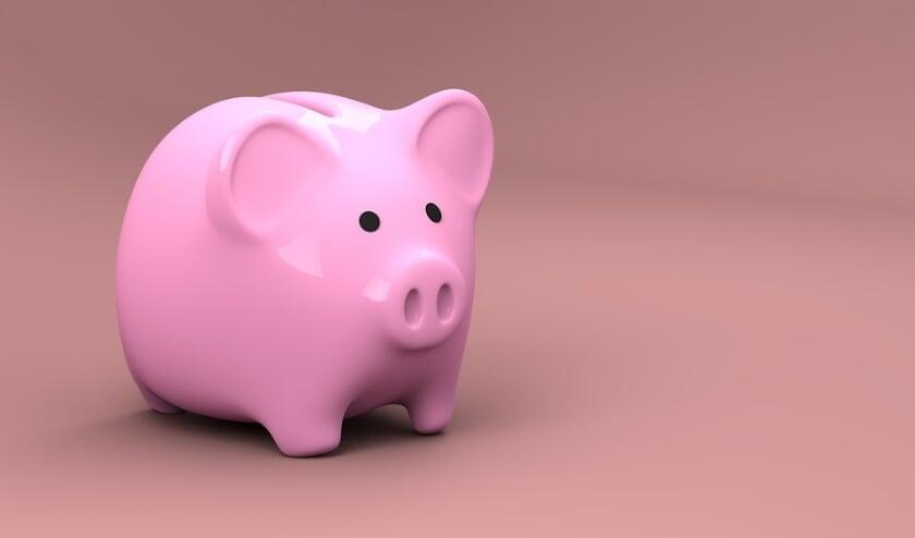 <p>Voor klanten is het steeds minder noodzakelijk om een bankkantoor te bezoeken.&nbsp;</p>
