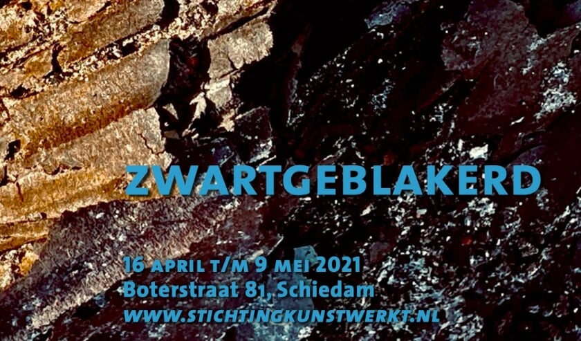 <p>De expositie is 16 april gestart.</p>