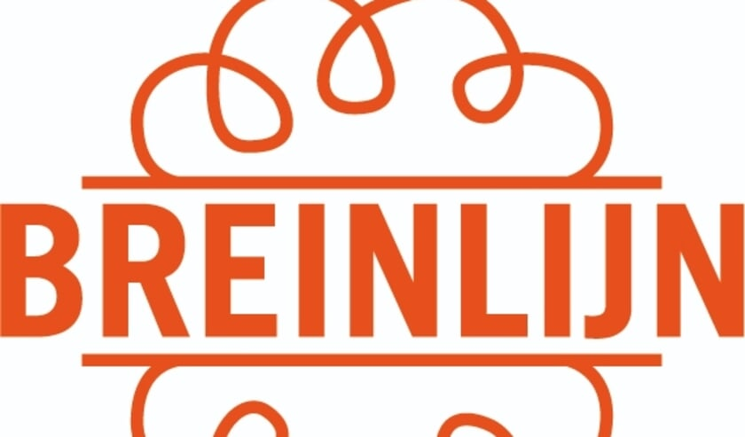 Logo Breinlijn