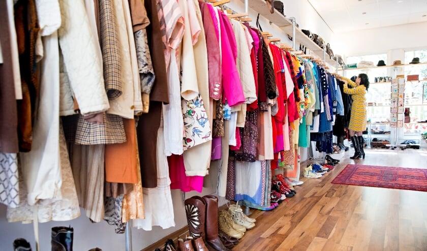 <p>We kunnen vanaf woensdag 28 april weer winkelen zonder afspraak.</p>