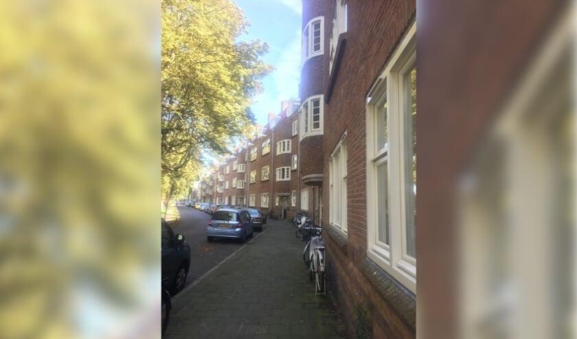<p>Met de BouwHub in Utrecht biedt VolkerWessels Materieel & Logistiek (VWML) de oplossing voor de logistieke uitdagingen voor bouwers in de binnenstad.&nbsp;</p>