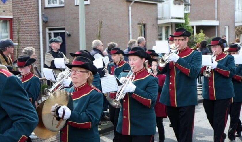<p>Willem Tell. (eigen foto)</p>