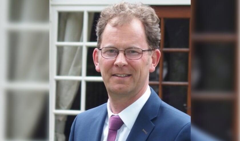 Volgens wethouder Meijer is de lening vooral bedoeld om de cooperatie over de drempel te helpen.