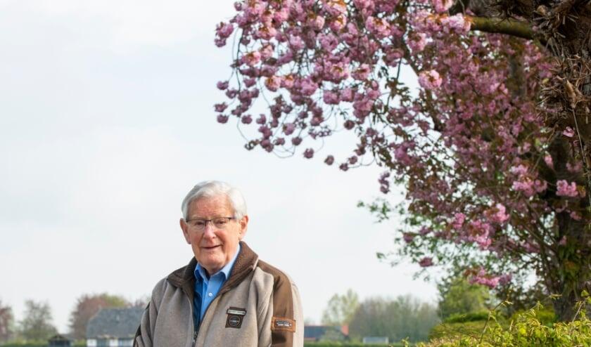 <p>De &#39;Wandeling van de week&#39; is deze keer gelopen met Gerrit Dokter uit Oene. We liepen niet ver, maar er waren prachtige verhalen te over.</p>
