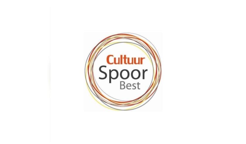 <p>Bericht van CultuurSpoor Best.</p>