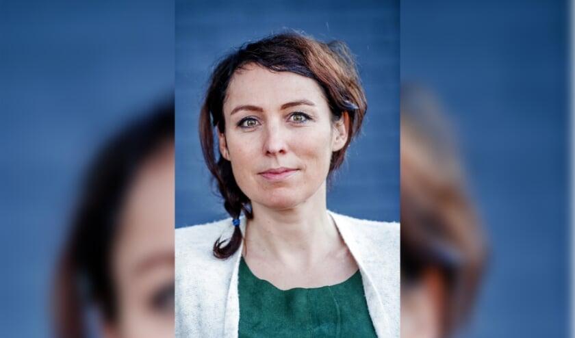<p>Marijn de Vries</p>