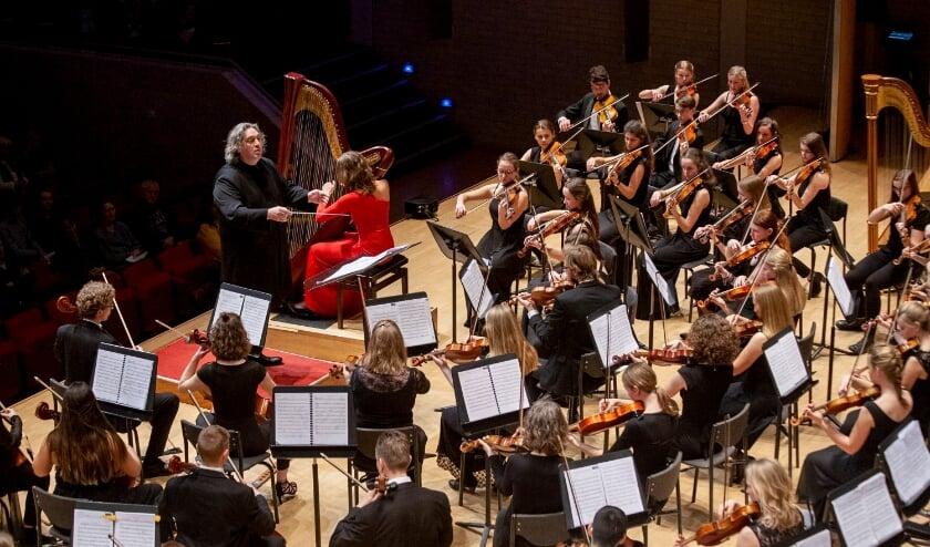 <p>Symfonia Jong Twente</p>