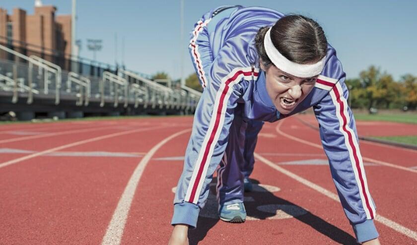 <p>BrabantSport maakt Brabant sterker door sport. Vandaag, morgen en overmorgen.&nbsp;</p>