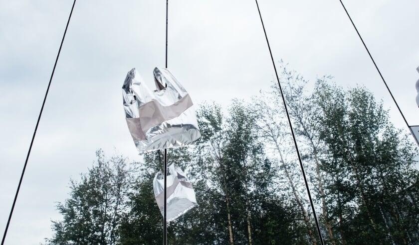 <p>Foto: Jan Bijl</p>