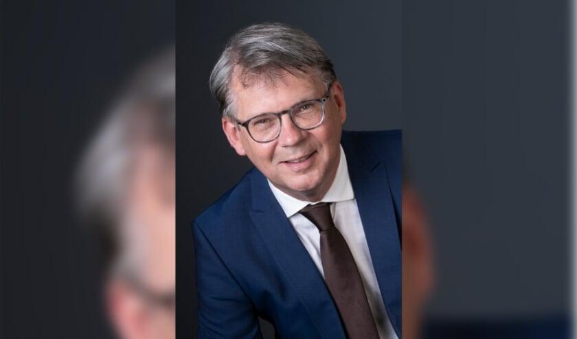<p>Jan Herman de Baas</p>