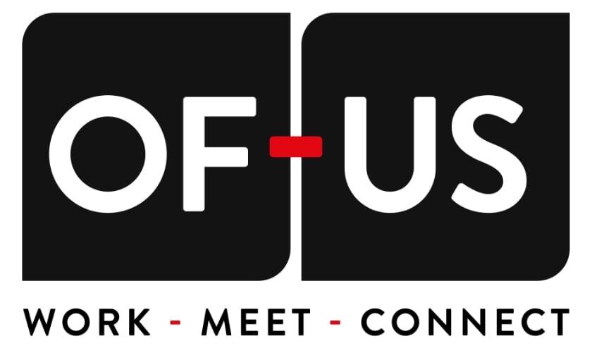 Logo OF-US