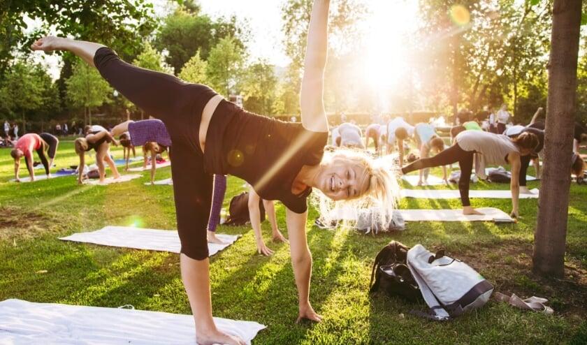 <p>De Voucherregeling is bedoeld om sporten en bewegen in de buitenruimte te stimuleren.&nbsp;</p>